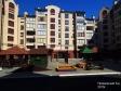 Тольятти, б-р. Приморский, 15: детская площадка возле дома