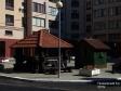 Тольятти, б-р. Приморский, 15: площадка для отдыха возле дома