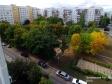 Тольятти, б-р. Приморский, 19: о дворе дома