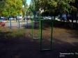Тольятти, Primorsky blvd., 19: спортивная площадка возле дома