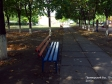 Тольятти, б-р. Приморский, 21: площадка для отдыха возле дома