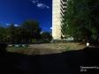 Тольятти, Primorsky blvd., 23: о дворе дома