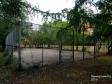 Тольятти, Primorsky blvd., 23: спортивная площадка возле дома