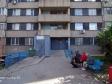 Тольятти, б-р. Приморский, 23: площадка для отдыха возле дома