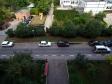 Тольятти, Primorsky blvd., 27: о дворе дома