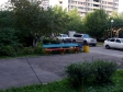 Тольятти, Primorsky blvd., 27: площадка для отдыха возле дома