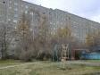 Екатеринбург, ул. Военная, 10: о дворе дома