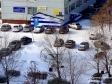 Тольятти, Primorsky blvd., 29: детская площадка возле дома