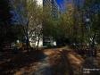 Тольятти, Leninsky avenue., 21: о дворе дома
