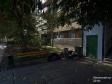 Тольятти, Leninsky avenue., 21: площадка для отдыха возле дома