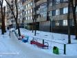 Тольятти, Stepan Razin avenue., 34: площадка для отдыха возле дома