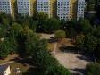 Тольятти, ул. Юбилейная, 73: о дворе дома