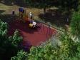 Тольятти, ул. Юбилейная, 73: детская площадка возле дома