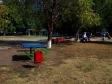 Тольятти, ул. Юбилейная, 73: площадка для отдыха возле дома