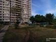 Тольятти, ул. Юбилейная, 67: о дворе дома