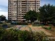 Тольятти, ул. Юбилейная, 67: детская площадка возле дома