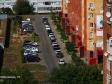 Тольятти, ул. Юбилейная, 75: о дворе дома