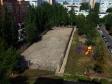 Тольятти, Yubileynaya st., 75: спортивная площадка возле дома