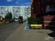 Тольятти, Yubileynaya st., 75: площадка для отдыха возле дома