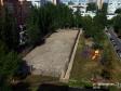 Тольятти, ул. Юбилейная, 79: спортивная площадка возле дома