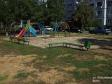 Тольятти, ул. Юбилейная, 79: площадка для отдыха возле дома