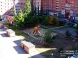 Тольятти, ул. Юбилейная, 87: о дворе дома