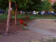 Тольятти, Yubileynaya st., 89: площадка для отдыха возле дома