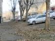 Екатеринбург, Voennaya st., 8А: о дворе дома