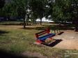 Тольятти, Stepan Razin avenue., 68: площадка для отдыха возле дома