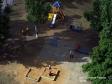 Тольятти, Stepan Razin avenue., 70: детская площадка возле дома