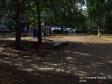 Тольятти, пр-кт. Степана Разина, 74: площадка для отдыха возле дома