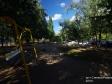 Тольятти, Stepan Razin avenue., 72: детская площадка возле дома