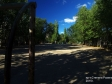 Тольятти, Stepan Razin avenue., 72: спортивная площадка возле дома