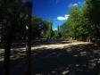 Тольятти, Stepan Razin avenue., 76: спортивная площадка возле дома