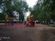Тольятти, Stepan Razin avenue., 80: детская площадка возле дома