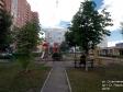 Тольятти, Stepan Razin avenue., 82: площадка для отдыха возле дома