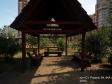 Тольятти, Stepan Razin avenue., 86: площадка для отдыха возле дома