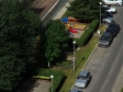 Тольятти, Stepan Razin avenue., 88: детская площадка возле дома