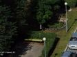 Тольятти, Stepan Razin avenue., 88: площадка для отдыха возле дома