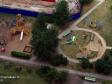 Тольятти, Sportivnaya st., 4: детская площадка возле дома