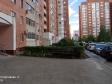 Тольятти, Sportivnaya st., 4: площадка для отдыха возле дома