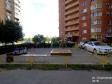 Тольятти, Sportivnaya st., 8А: детская площадка возле дома