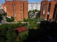 Тольятти, Sportivnaya st., 12: о дворе дома