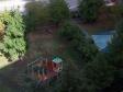Тольятти, ул. Спортивная, 14: детская площадка возле дома