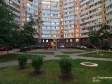 Тольятти, Sportivnaya st., 16: о дворе дома