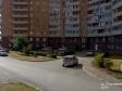 Тольятти, ул. Спортивная, 16: детская площадка возле дома