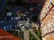 Тольятти, ул. Маршала Жукова, 2: о дворе дома