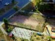 Тольятти, ул. Маршала Жукова, 2А: спортивная площадка возле дома