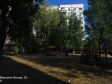 Тольятти, Marshal Zhukov st., 2Б: о дворе дома