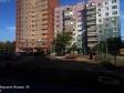 Тольятти, Marshal Zhukov st., 2В: детская площадка возле дома